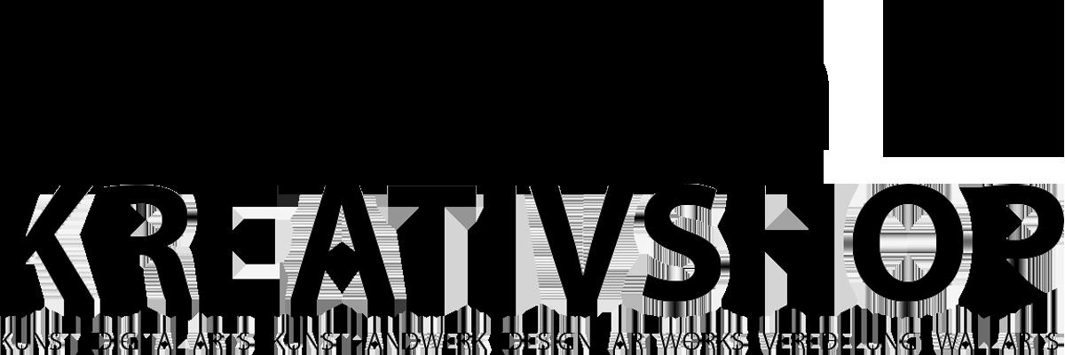 Kreativagentur JPdesign Webshop